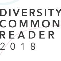 Diversity Common Reader: Global Citizen Week