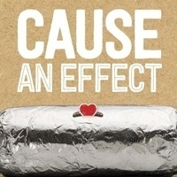 Chipotle Day of Giving