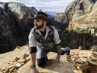 Coyote Peterson – Brave Wilderness Live!