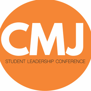 Clifton M. Jones Student Leadership Conference