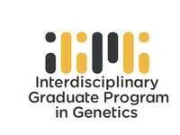 Special Topics in Genetics Seminar Series: The Genetics of Aging