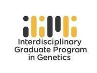 Genetics Student Seminar Series