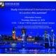 SW London Study Abroad Program
