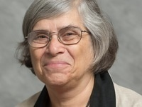 Graves Cyber Security Distinguished Lecture: Susan Landau