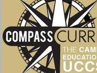Catch Up with Compass