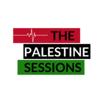 Discussion: The Palestine Sessions