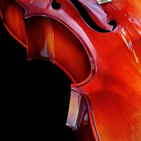 Graduate Recital: Keegan O'Donald, cello