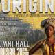 "41st Annual Caribbean Experience:  ""The Origins"""