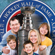 March Break at the Hockey Hall of Fame