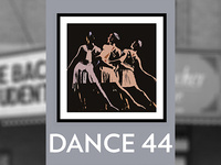 Event image for Dance 44