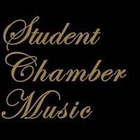 Student Chamber Concert I