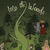 USI Theatre: Into the Woods