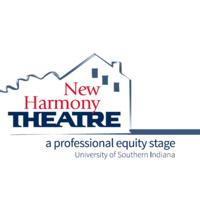 New Harmony Theatre: Born Yesterday