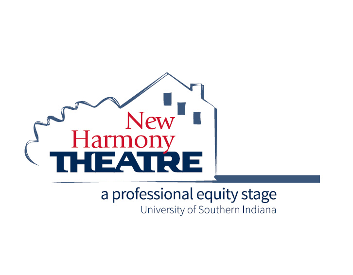 New Harmony Theatre: Born Yesterday At Murphy Auditorium
