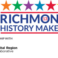 13th Annual Richmond History Makers