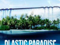 """""""Plastic Paradise"""" Film Screening"""