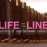Immigration Film Screening & Discussion