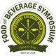 Piedmont Culinary Guild Food and Beverage Symposium