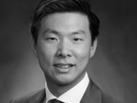 Enterprise Engineering Colloquium: Keith Ryoo M.Eng. '12 (Corning, Inc.) - Engineering Talents to Assets