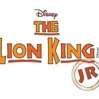 CTOC Presents Disney's The Lion King Jr.