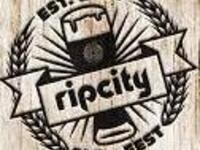 Rip City Ale Fest