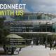 DePaul-Harper University Center Preview Event