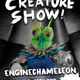 Engine Chameleon