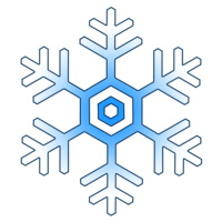 Winter WonderHack