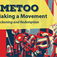 #MeToo: Addressing Sexual Misconduct in the Workplace and Professions