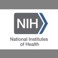 NIH (National Institutes of Health) - (SRA12-0011)