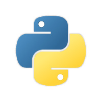 Introduction to Web Scraping With Python