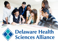 DHSA 5th Annual Research Symposium