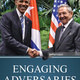 Engaging Adversaries: Peacemaking and Diplomacy in the Human Interest
