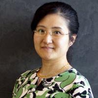 "ZNI Seminar Series: ""Cholinergic Sensorimotor Integration Regulates Rapid Behavioral Decisions"" by Yun Zhang"