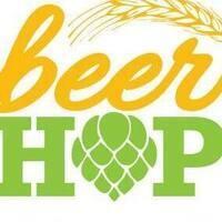 Downtown Devils Lake Beer Hop
