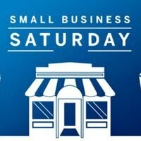 Downtown Devils Lake Small Business Saturday