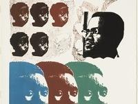 Only Light Can Do That: Remembering MLK, Jr.