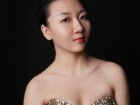 Rising Star: Xiaohui Yang