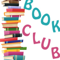 Kids Only Book Club: March- Out at Sea