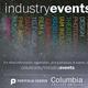 Career Fridays: Industry Events Rundown