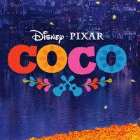 COCO (Film Screening)