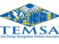 TEMSA February Meeting