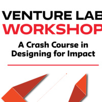 Venture Lab Workshop