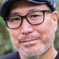 BE Change with Scot Nakagawa
