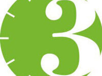 GSU Three Minute Thesis (3MT™) Preliminary Round Competition