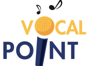 Vocal Point 15th Anniversary Spring Concert