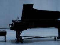 Masters Piano Recital: Clorinda De Stockalper