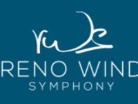 Reno Wind Symphony: The Music of John Williams