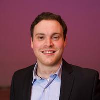 Presidential Scholar Recital:  Justin Kelly, tenor