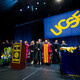 2018 UCSF School of Dentistry Commencement